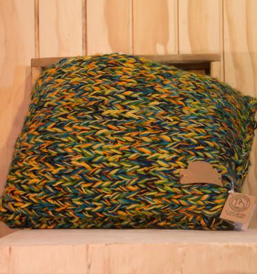 Textil Mujer/Hogar