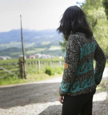 Textil Vestuario