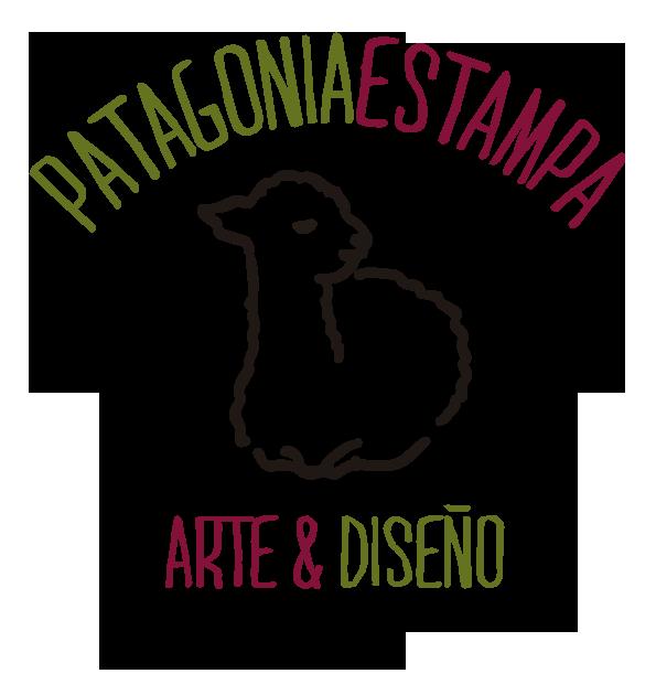 PatagoniaEstampa