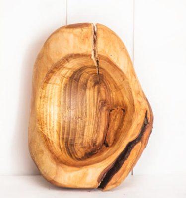 madera1.2