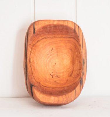 madera3.2