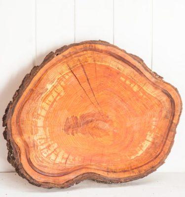 madera7