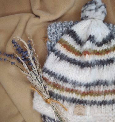 Accesorios - Textil Vestuario