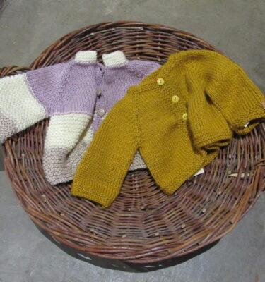 Vestuario Infantil - textil vestuario