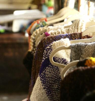 Vestuario Adulto - Textil Vestuario